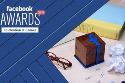 Facebook-Awards-e1434414424709-420x280