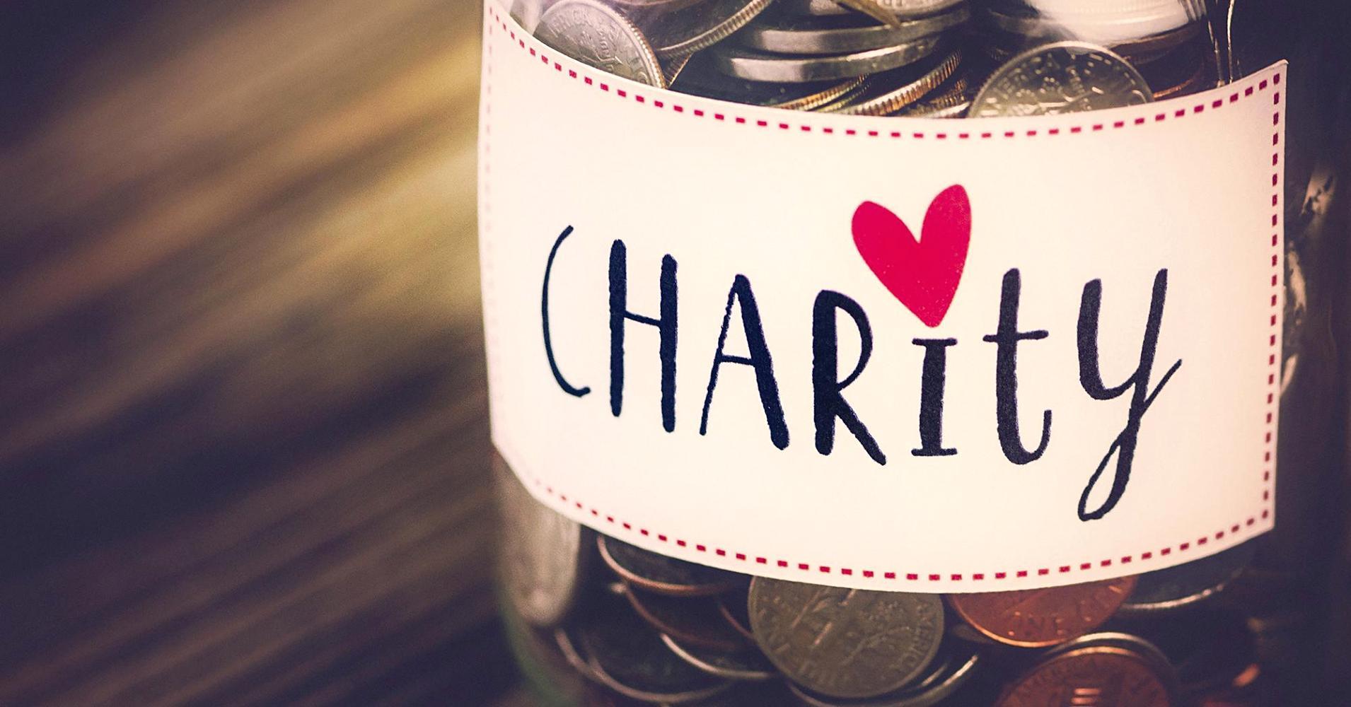 charity-brand-company