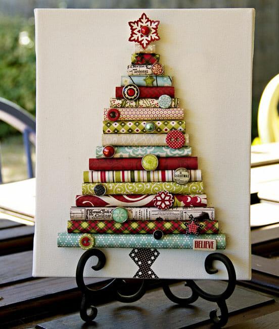 christmas-tree-office-1