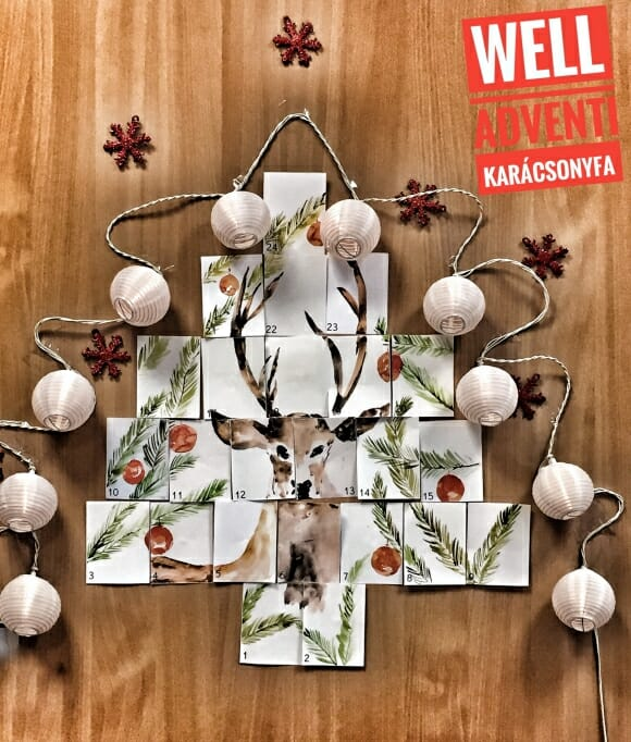 christmas-tree-office-10