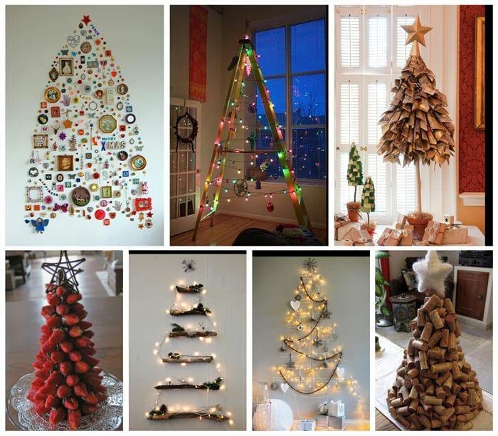 christmas-tree-office-2