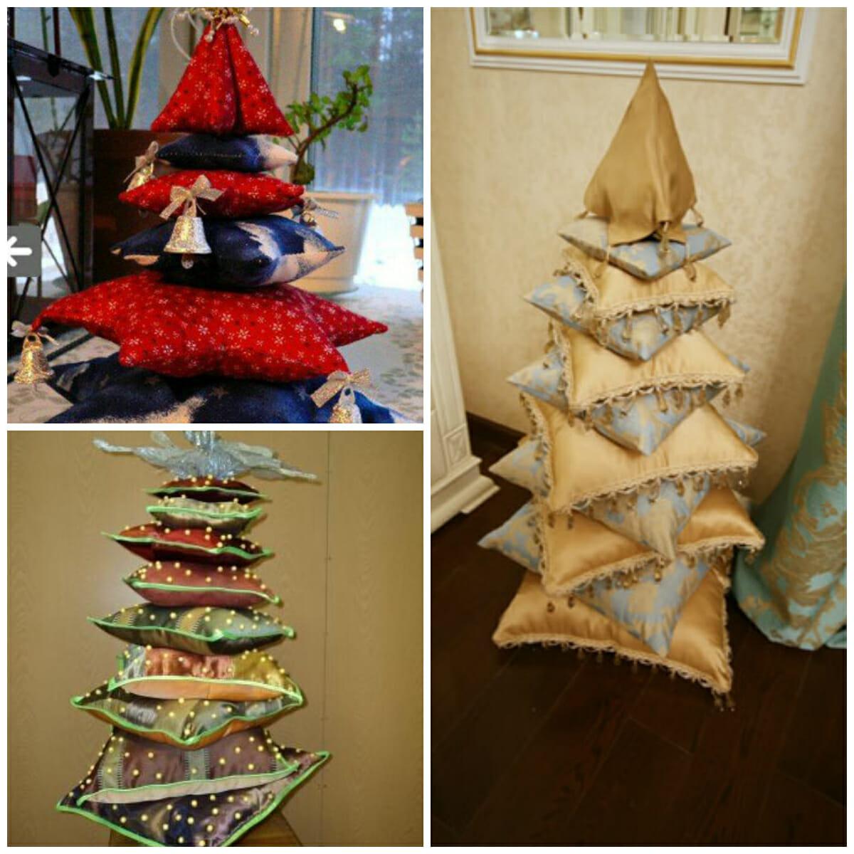 christmas-tree-office-3