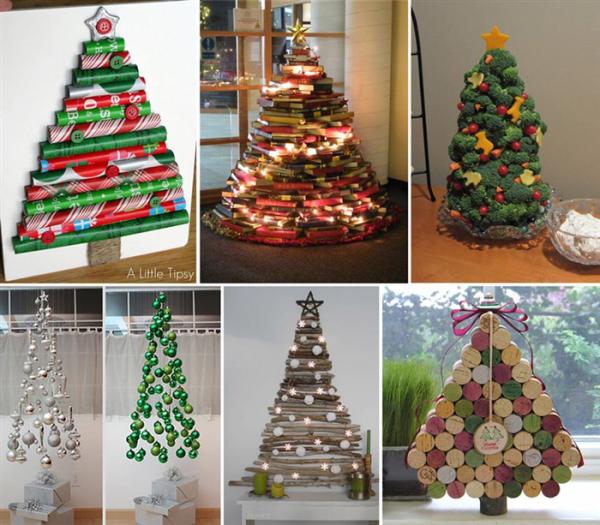 christmas-tree-office-5