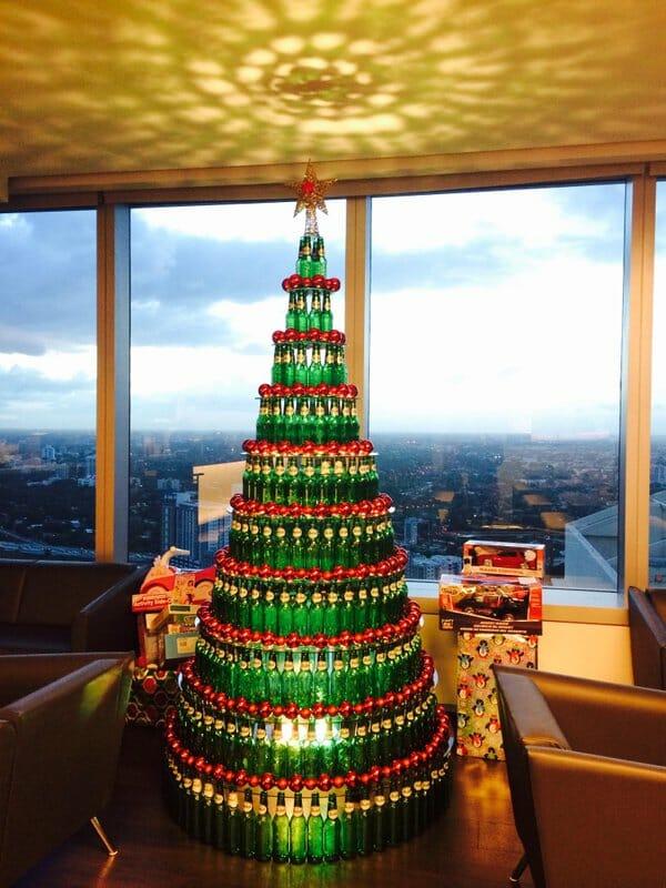 christmas-tree-office-6