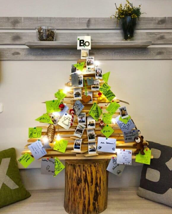 christmas-tree-office-7