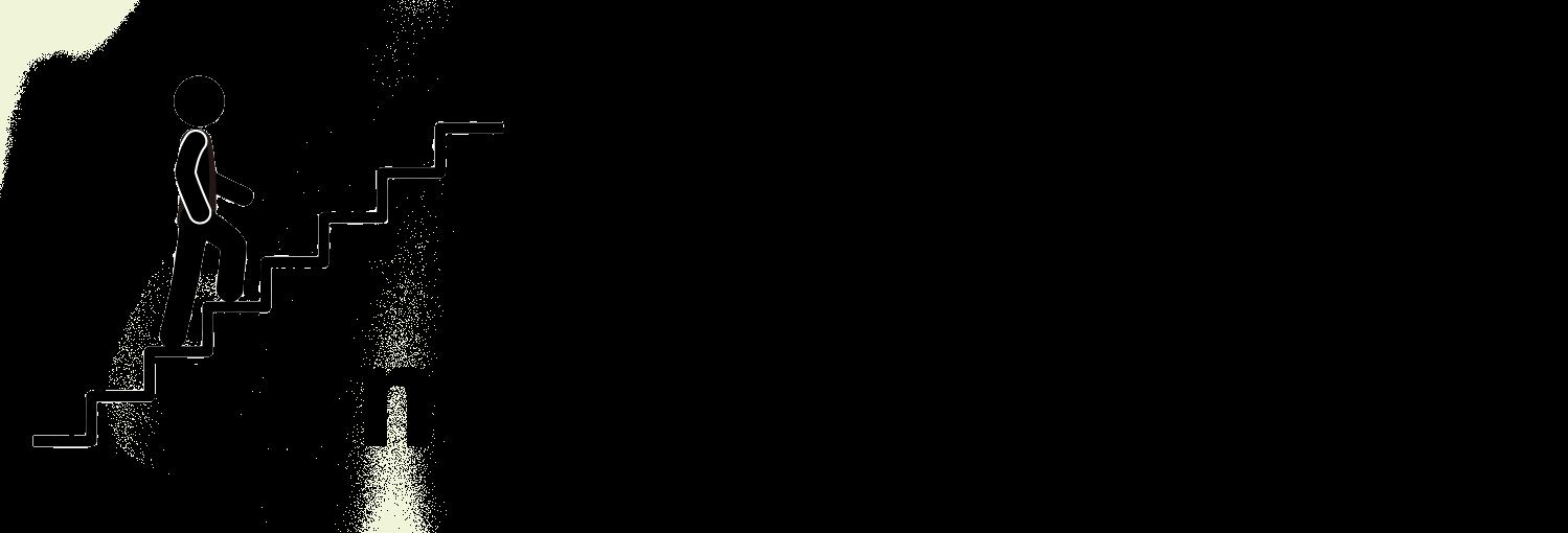 Biró Ágota