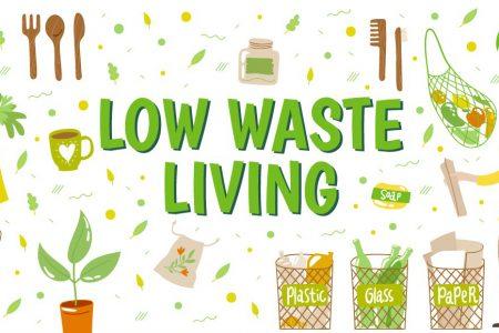 low waste eletstilus szemleltetese