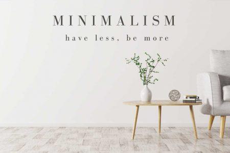 minimalizmus a kevesebb tobb