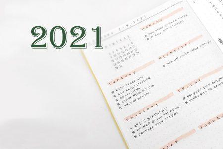 15 minimalista celkituzesem 2021re boritokep