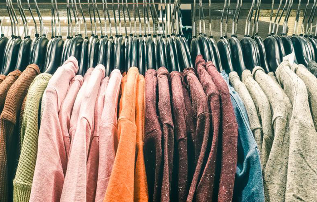 15 megoldas fast fashion elkerulesere boritokep