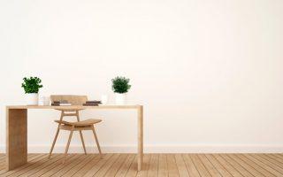 15 minimalista szokas