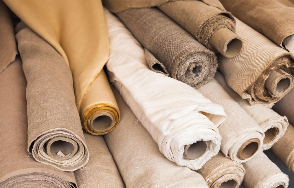 4 fenntarthato textil boritokep