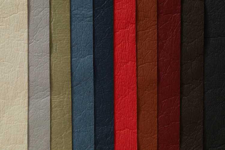 pinatex fenntarthato textil