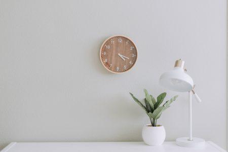 minimalizmus tapasztalataim 1 ev utan boritokep
